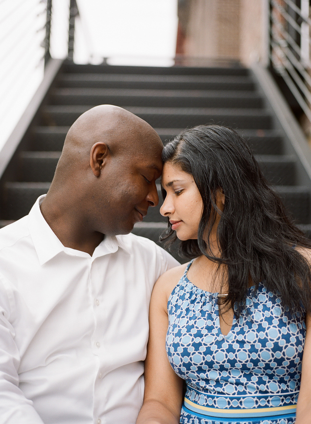 Old-Town-Alexandria-Engagement-Photography-15.jpg