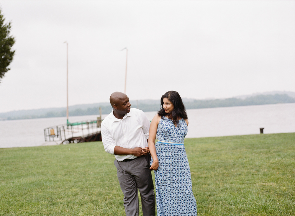 Old-Town-Alexandria-Engagement-Photography-18.jpg