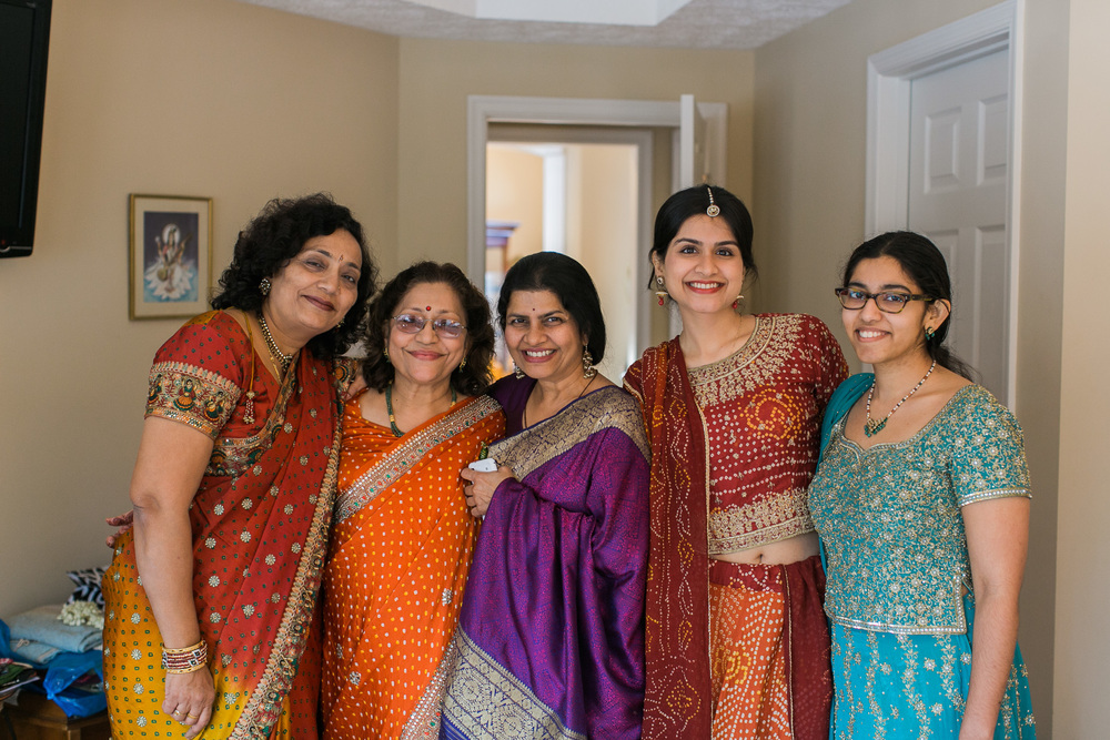 Richmond-Virginia-Indian-Wedding-Photographers-2.jpg