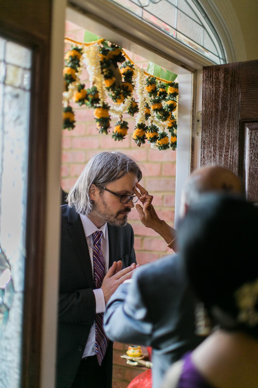 Richmond-Virginia-Indian-Wedding-Photographers-10.jpg