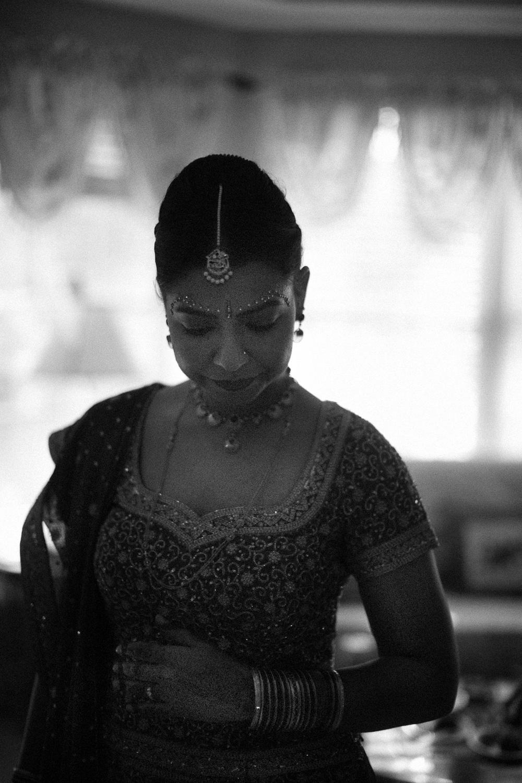 Richmond-Virginia-Indian-Wedding-Photographers-11.jpg