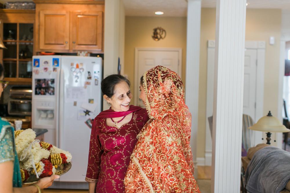 Richmond-Virginia-Indian-Wedding-Photographers-12.jpg
