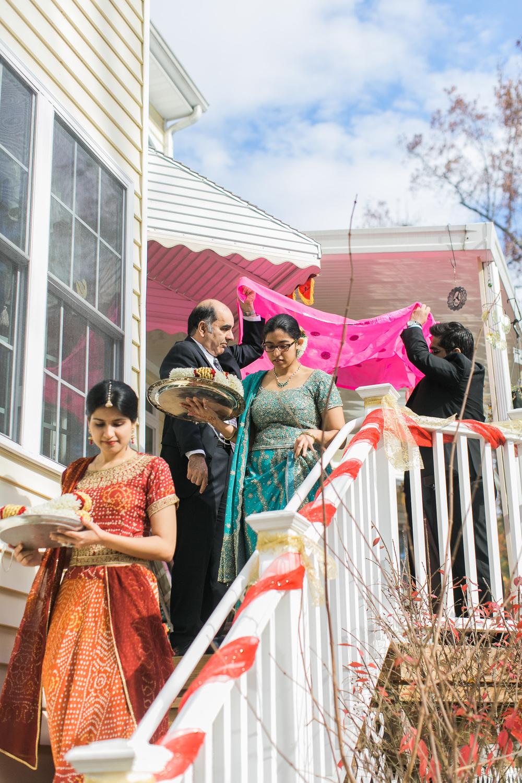 Richmond-Virginia-Indian-Wedding-Photographers-13.jpg