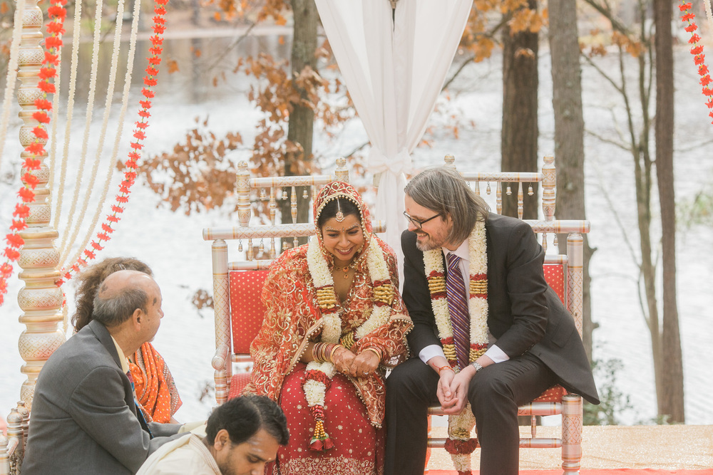 Richmond-Virginia-Indian-Wedding-Photographers-19.jpg