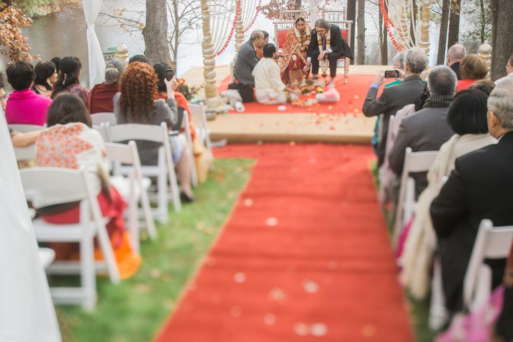 Richmond-Virginia-Indian-Wedding-Photographers-20.jpg