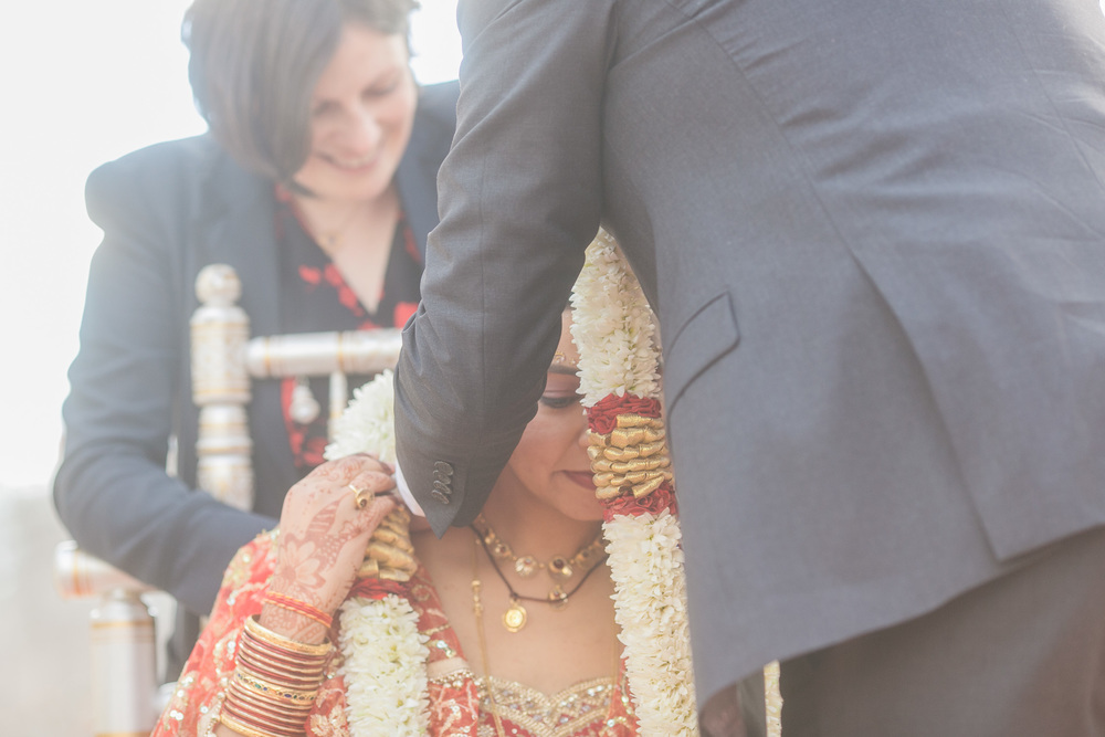 Richmond-Virginia-Indian-Wedding-Photographers-21.jpg