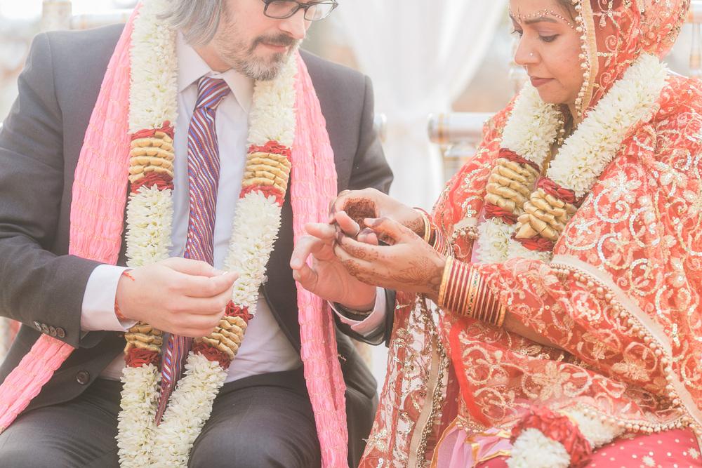 Richmond-Virginia-Indian-Wedding-Photographers-22.jpg