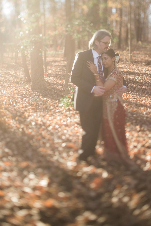 Richmond-Virginia-Indian-Wedding-Photographers-27.jpg