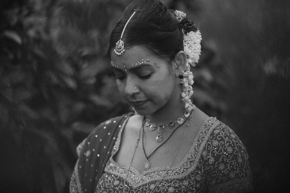 Richmond-Virginia-Indian-Wedding-Photographers-26.jpg