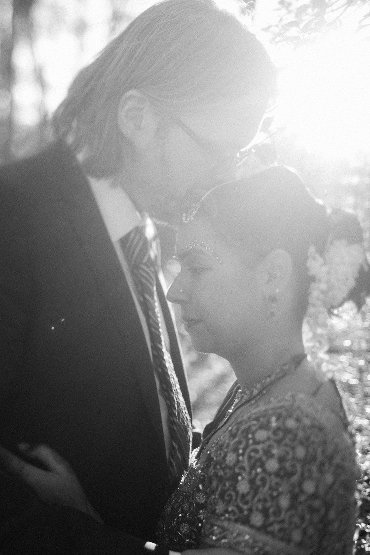 Richmond-Virginia-Indian-Wedding-Photographers-28.jpg