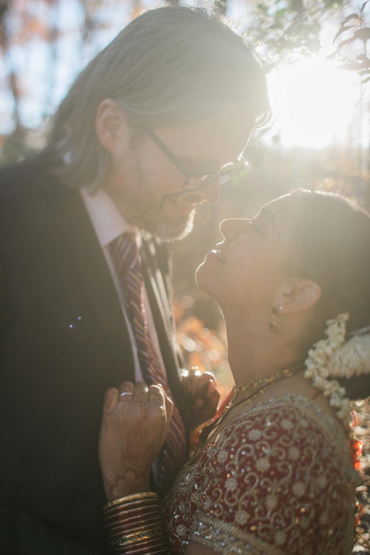Richmond-Virginia-Indian-Wedding-Photographers-30.jpg