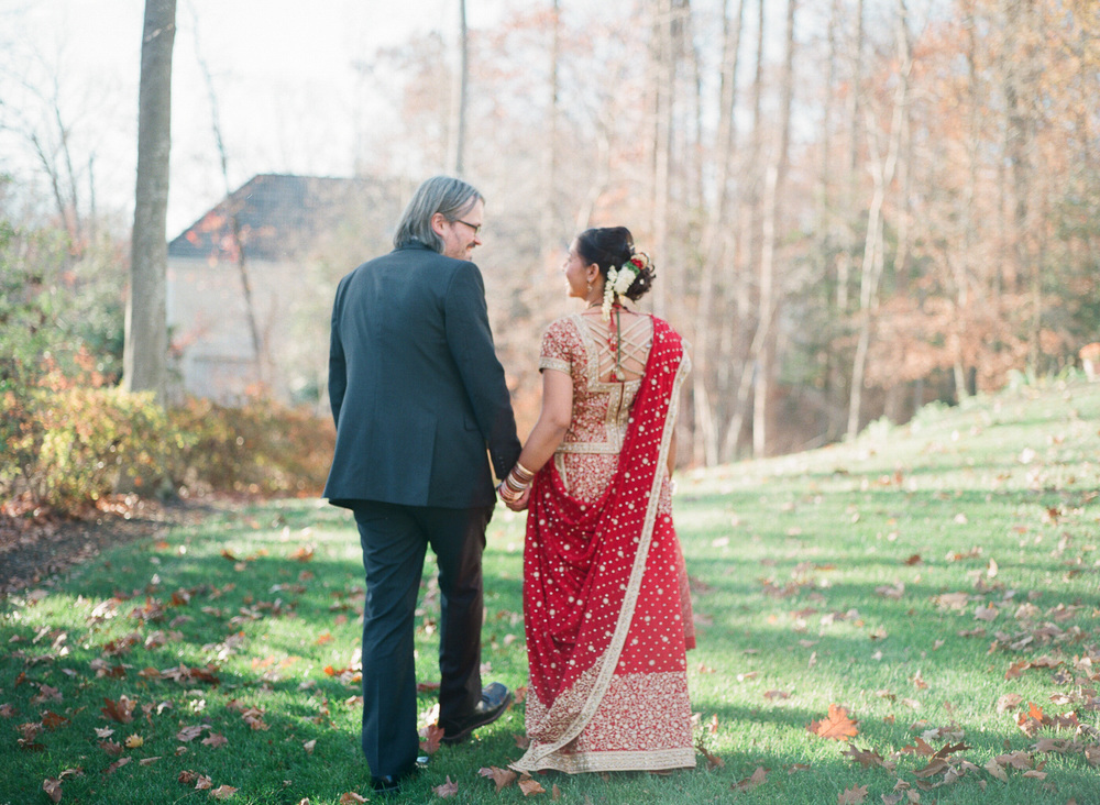 Richmond-Virginia-Indian-Wedding-Photographers-34.jpg