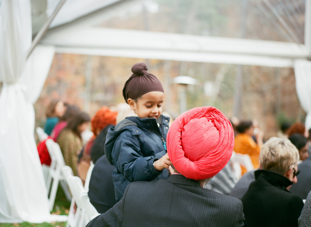 Richmond-Virginia-Indian-Wedding-Photographers-37.jpg