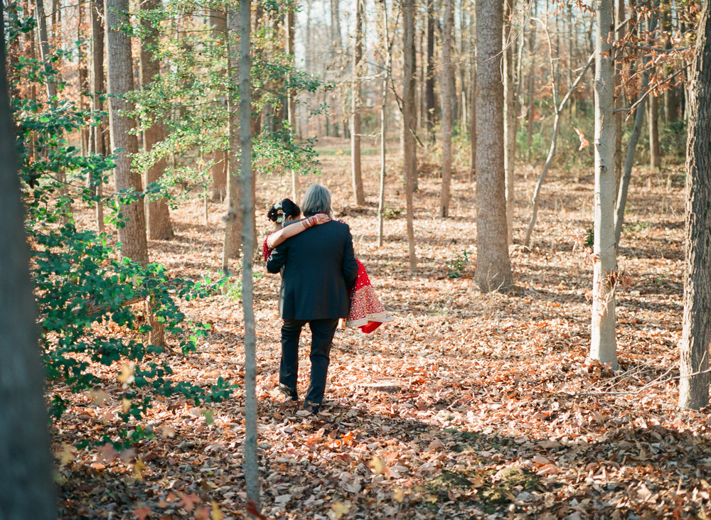 Richmond-Virginia-Indian-Wedding-Photographers-36.jpg