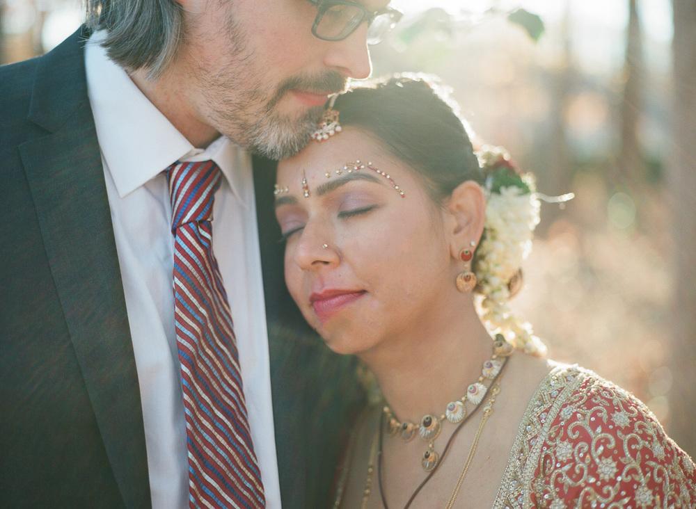 Richmond-Virginia-Indian-Wedding-Photographers-38.jpg