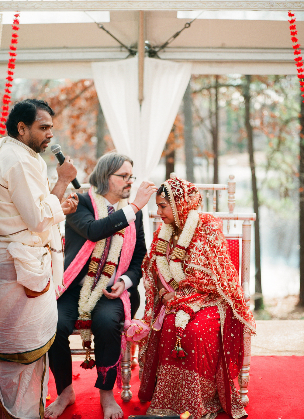 Richmond-Virginia-Indian-Wedding-Photographers-39.jpg