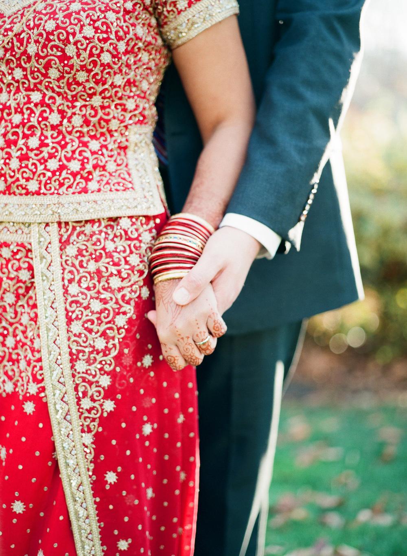 Richmond-Virginia-Indian-Wedding-Photographers-40.jpg