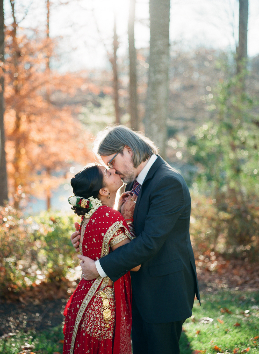 Richmond-Virginia-Indian-Wedding-Photographers-42.jpg