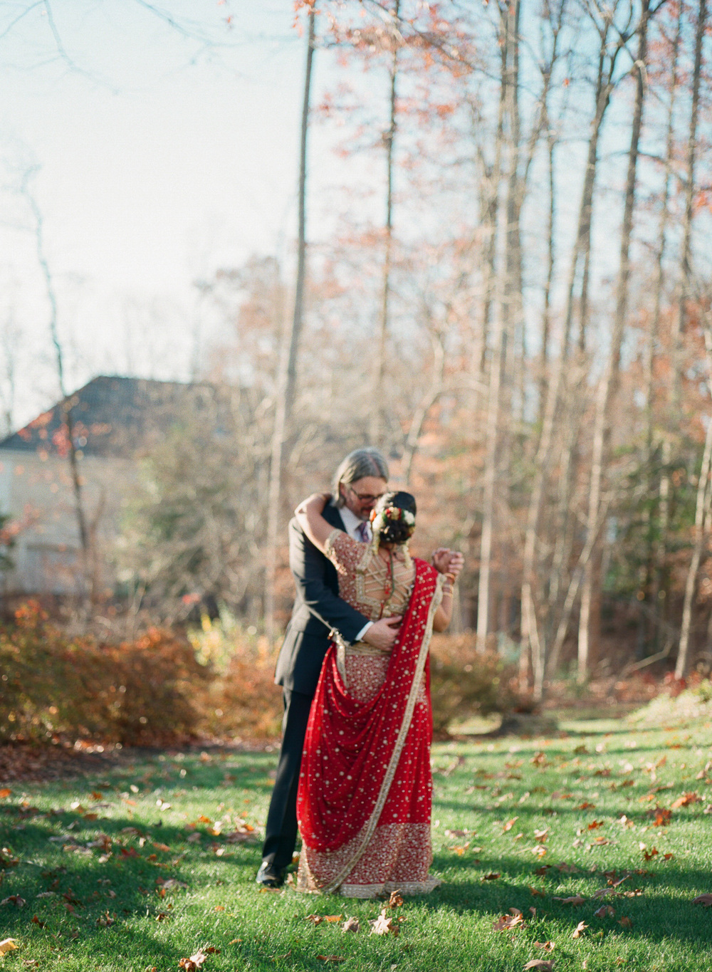 Richmond-Virginia-Indian-Wedding-Photographers-43.jpg