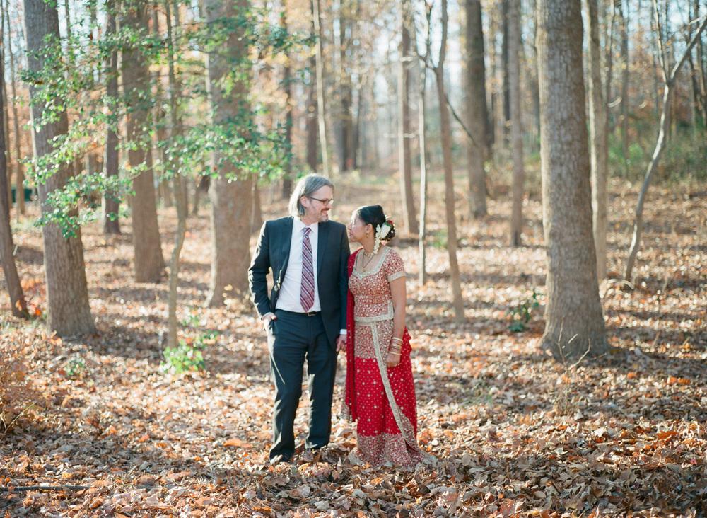 Richmond-Virginia-Indian-Wedding-Photographers-45.jpg