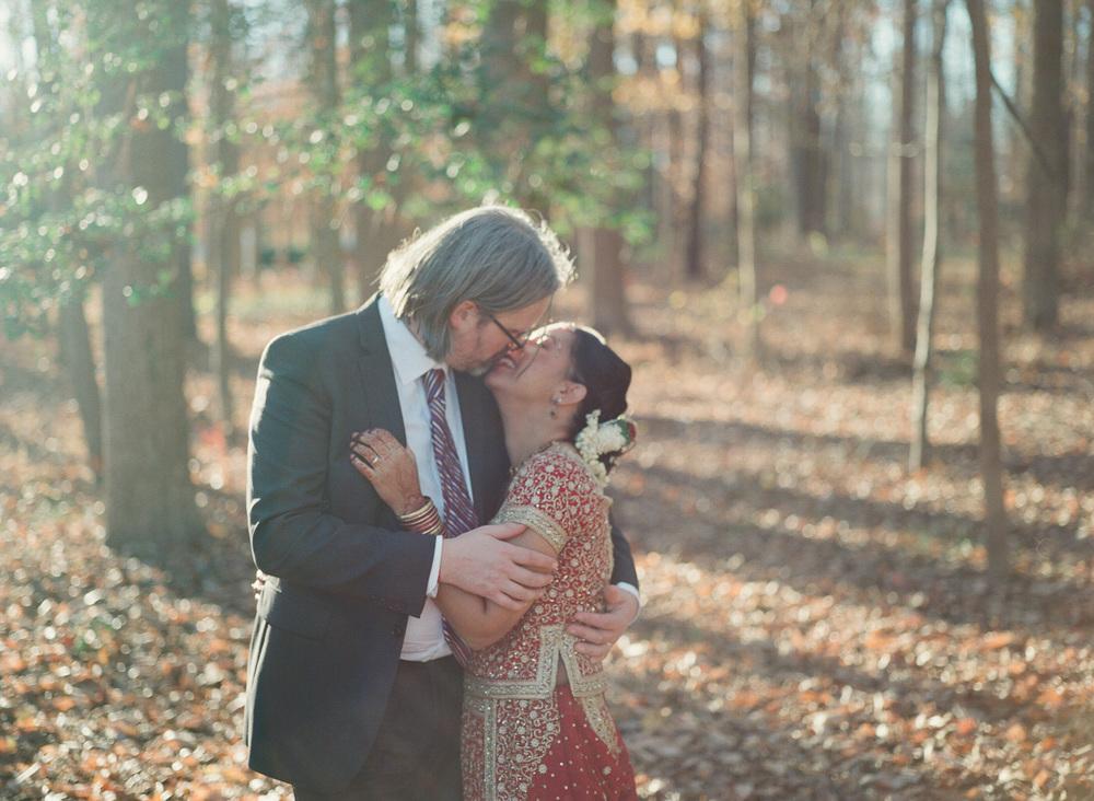 Richmond-Virginia-Indian-Wedding-Photographers-46.jpg