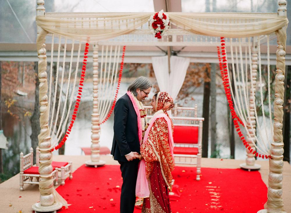 Richmond-Virginia-Indian-Wedding-Photographers-50.jpg