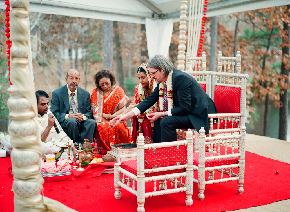 Richmond-Virginia-Indian-Wedding-Photographers-53.jpg