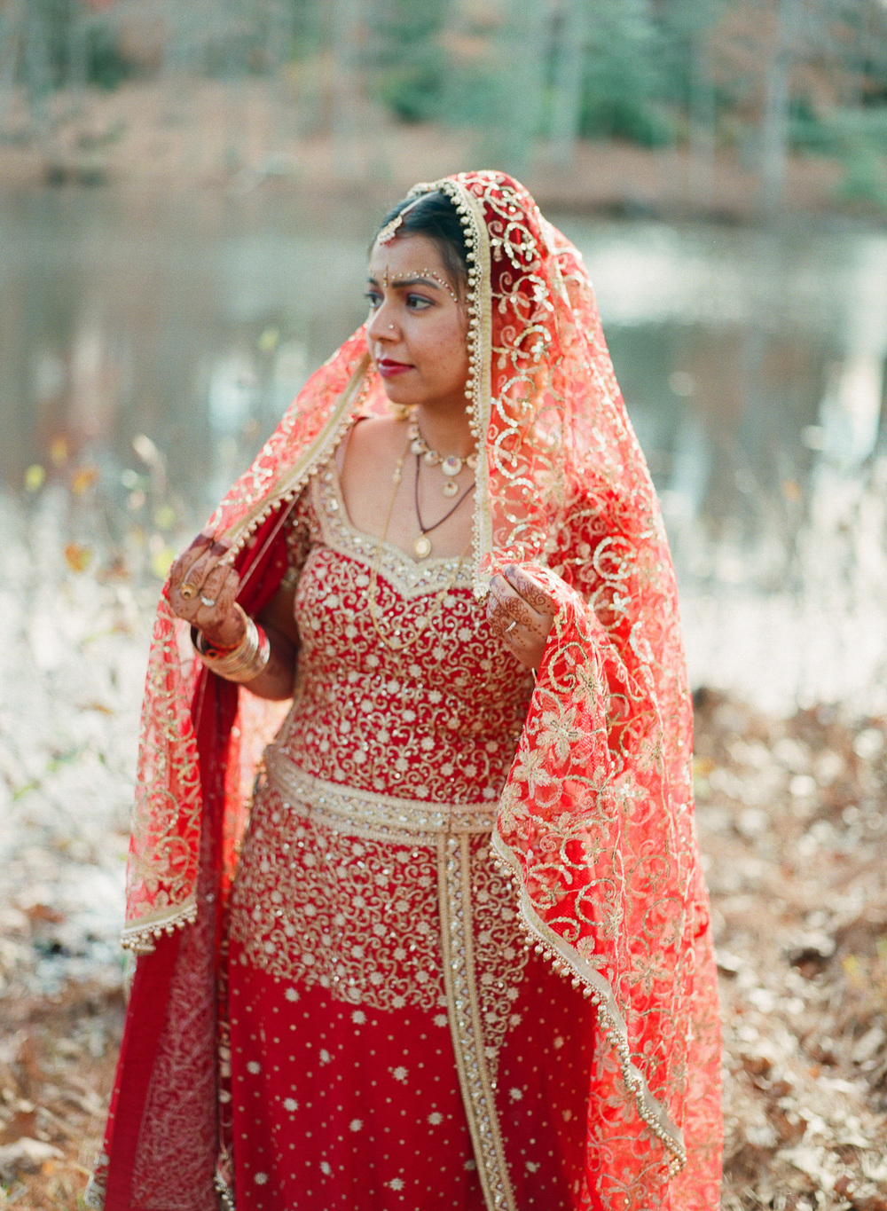 Richmond-Virginia-Indian-Wedding-Photographers-59.jpg