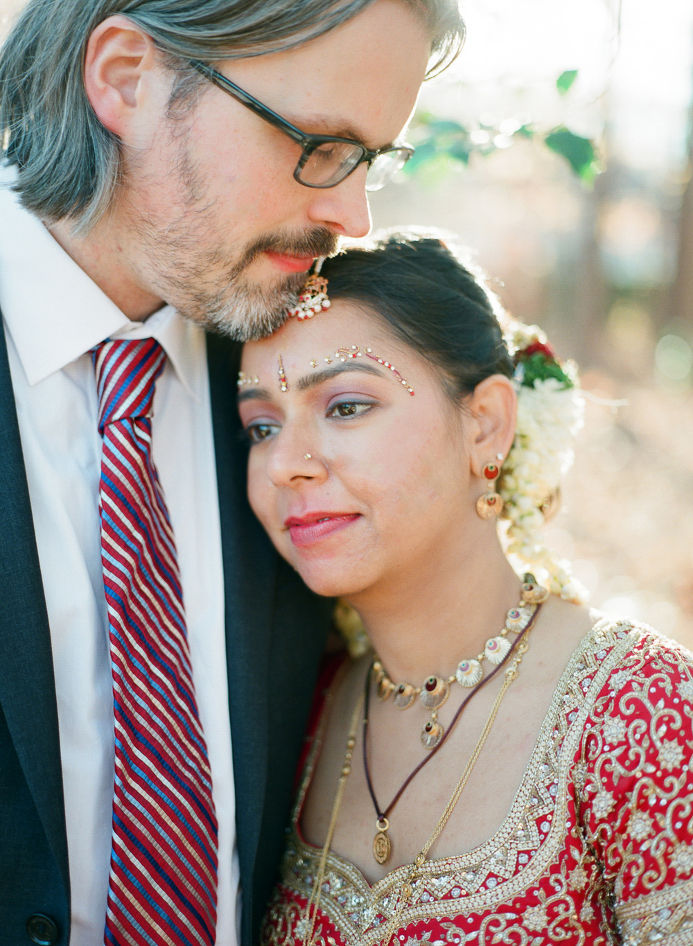 Richmond-Virginia-Indian-Wedding-Photographers-61.jpg