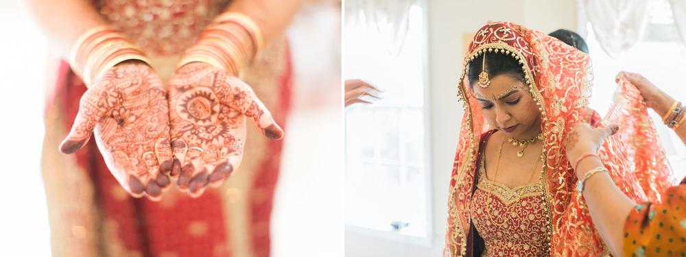 Richmond-Virginia-Indian-Wedding-Photographers-66.jpg