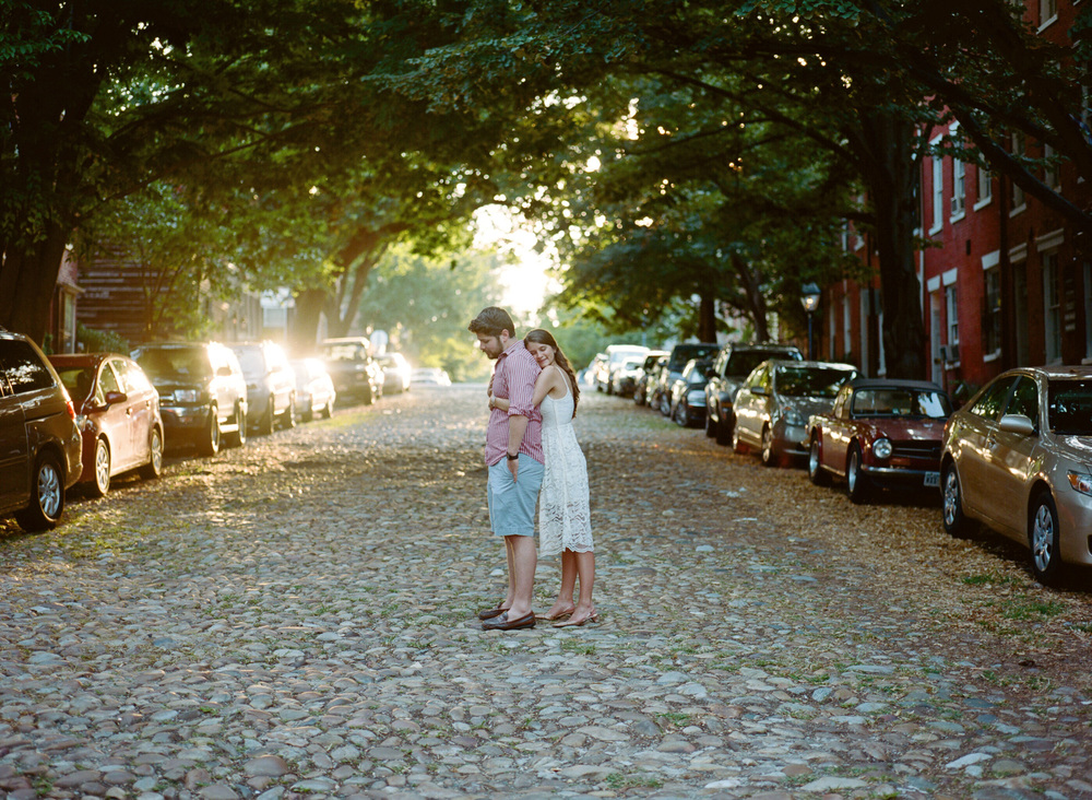 Old-Town-Alexandria-Engagement-Photography-2.jpg