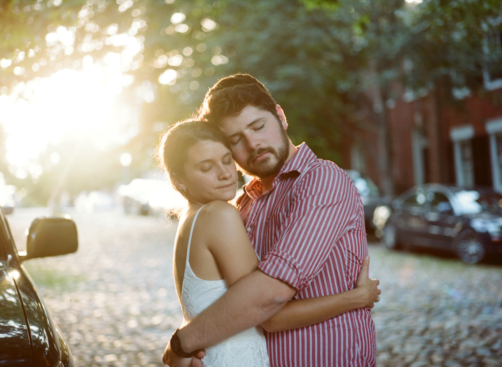 Old-Town-Alexandria-Engagement-Photography-3.jpg