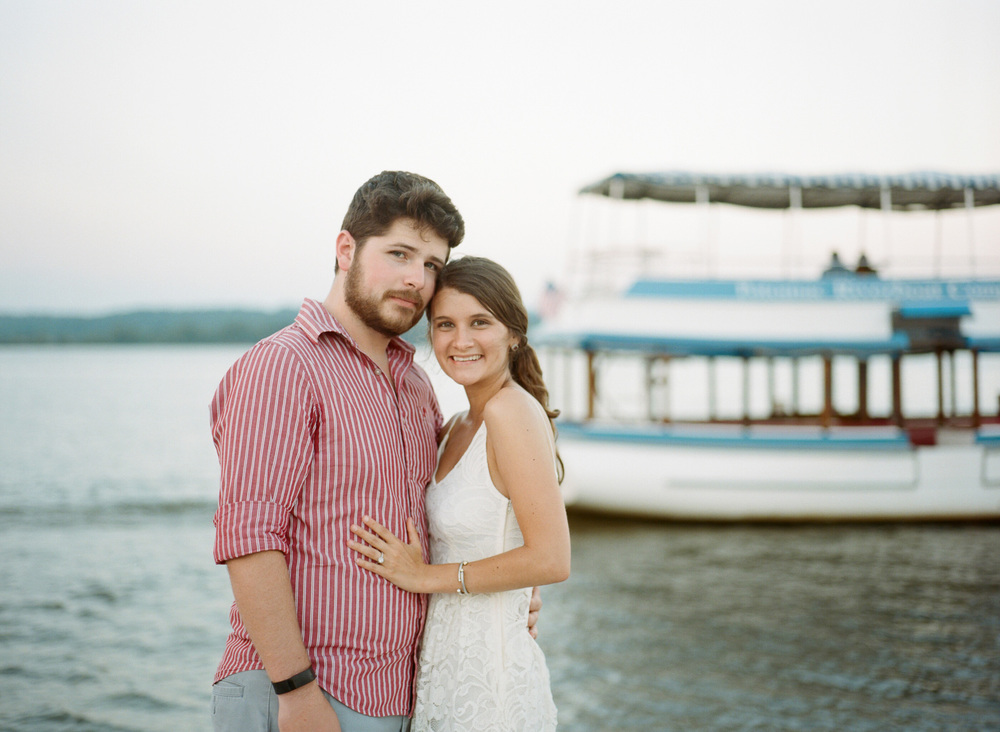 Old-Town-Alexandria-Engagement-Photography-9.jpg