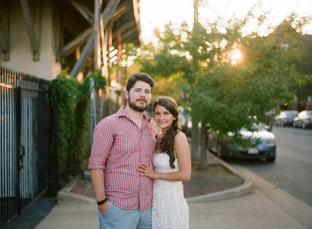 Old-Town-Alexandria-Engagement-Photography-16.jpg
