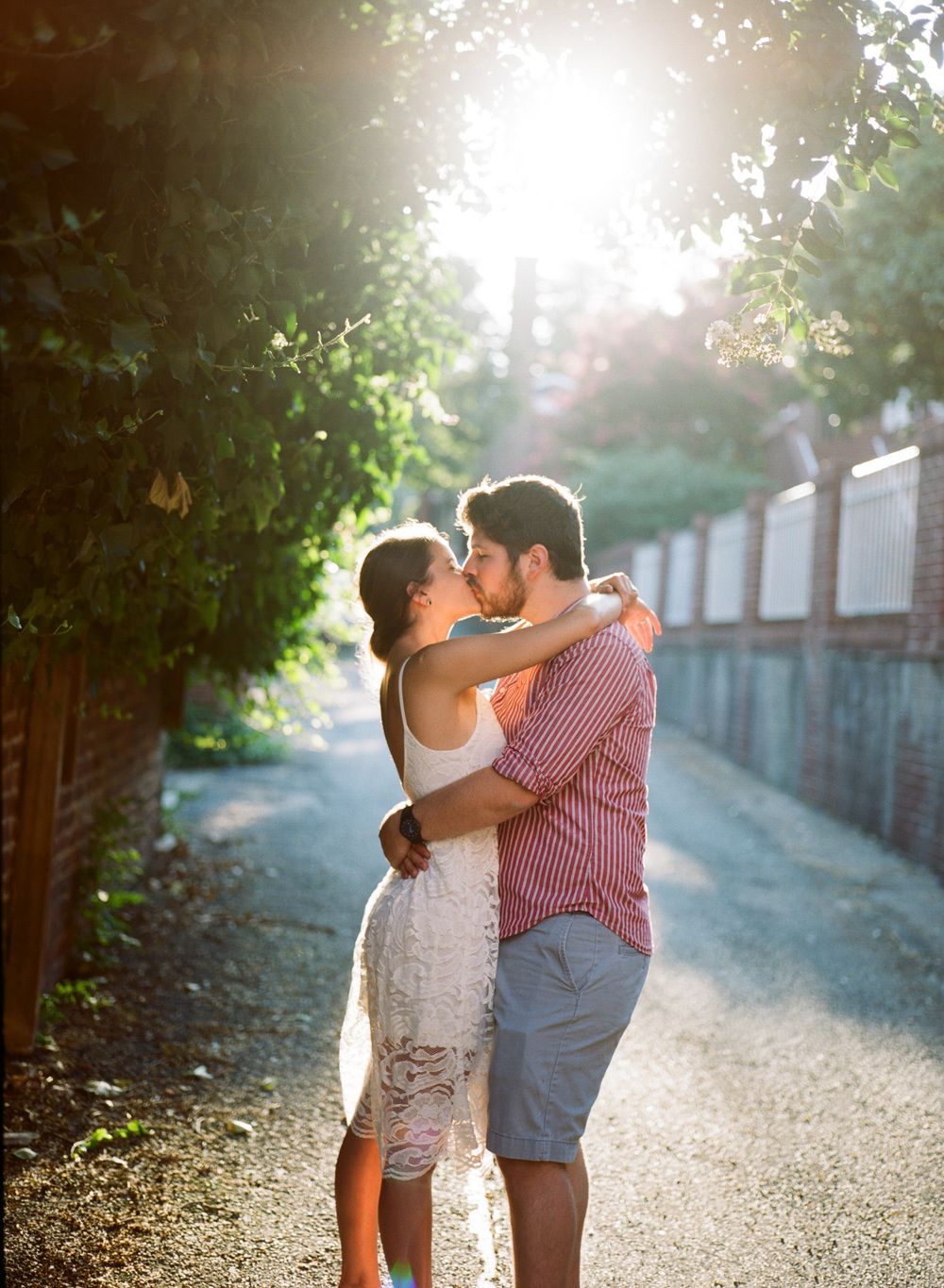 Old-Town-Alexandria-Engagement-Photography-23.jpg