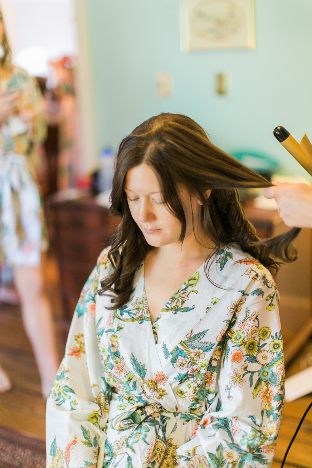 001-briar-patch-bride-getting-ready.jpg