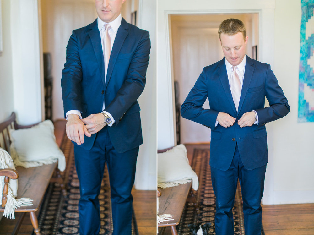 017-groom-getting-ready.jpg
