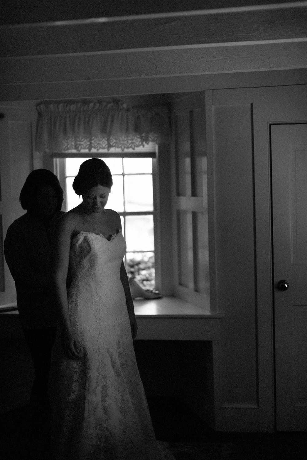 020-vintage-virginia-wedding.jpg
