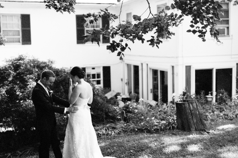 035-bride-and-groom-first-look-at-briar-patch-middleburg-virginia.jpg