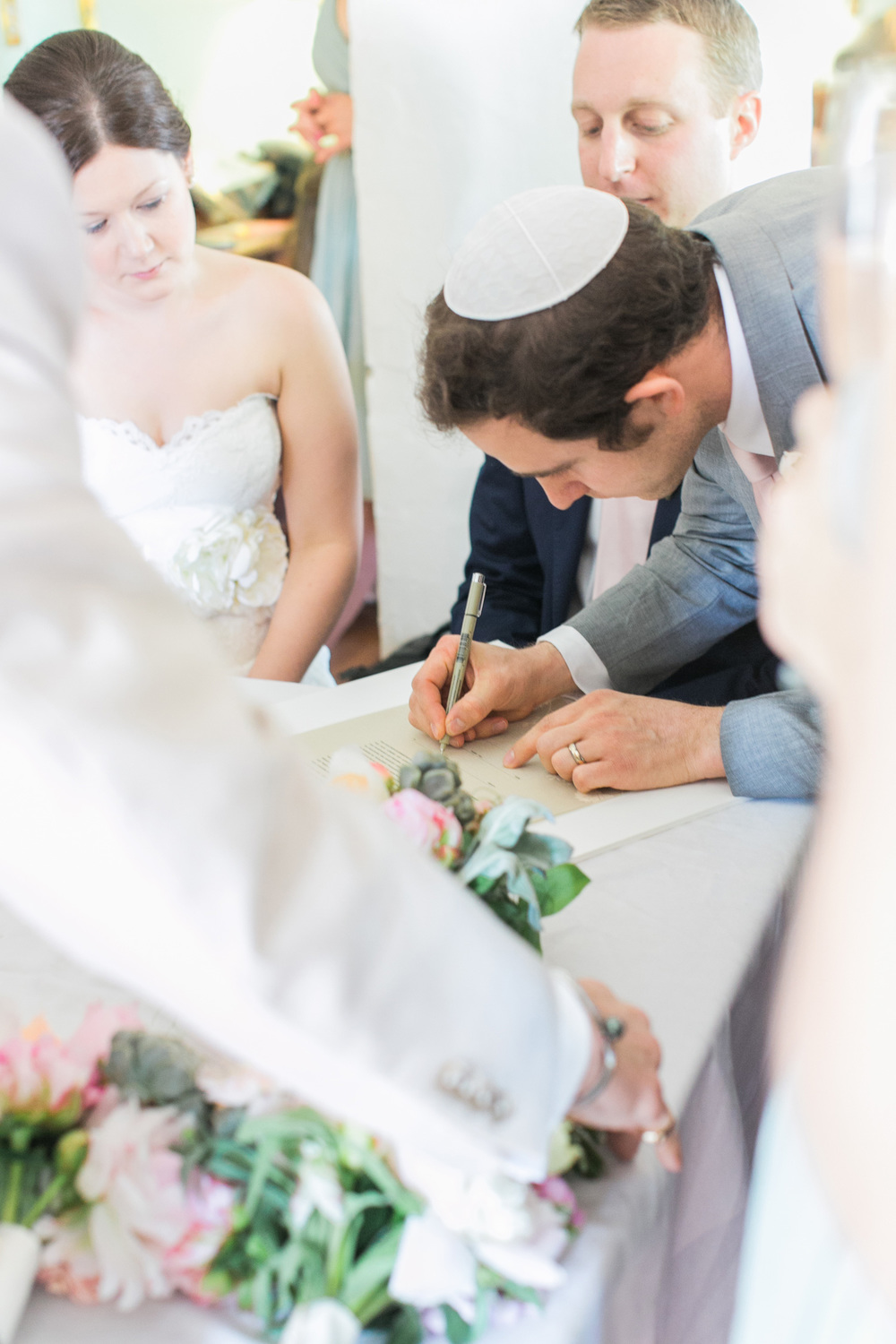 050-jewish-wedding-photography-northern-virginia.jpg