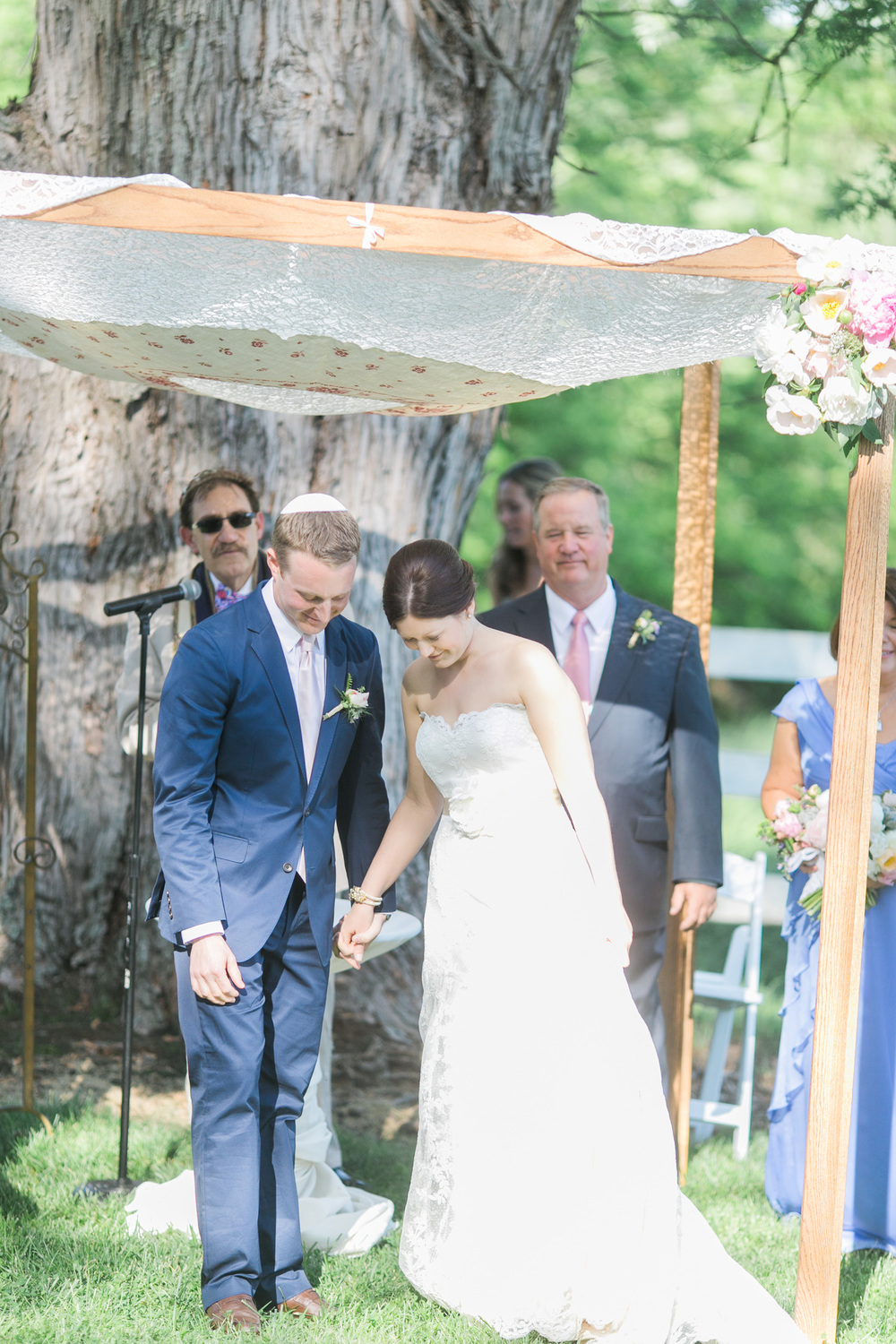 060-briar-patch-wedding-photographer.jpg