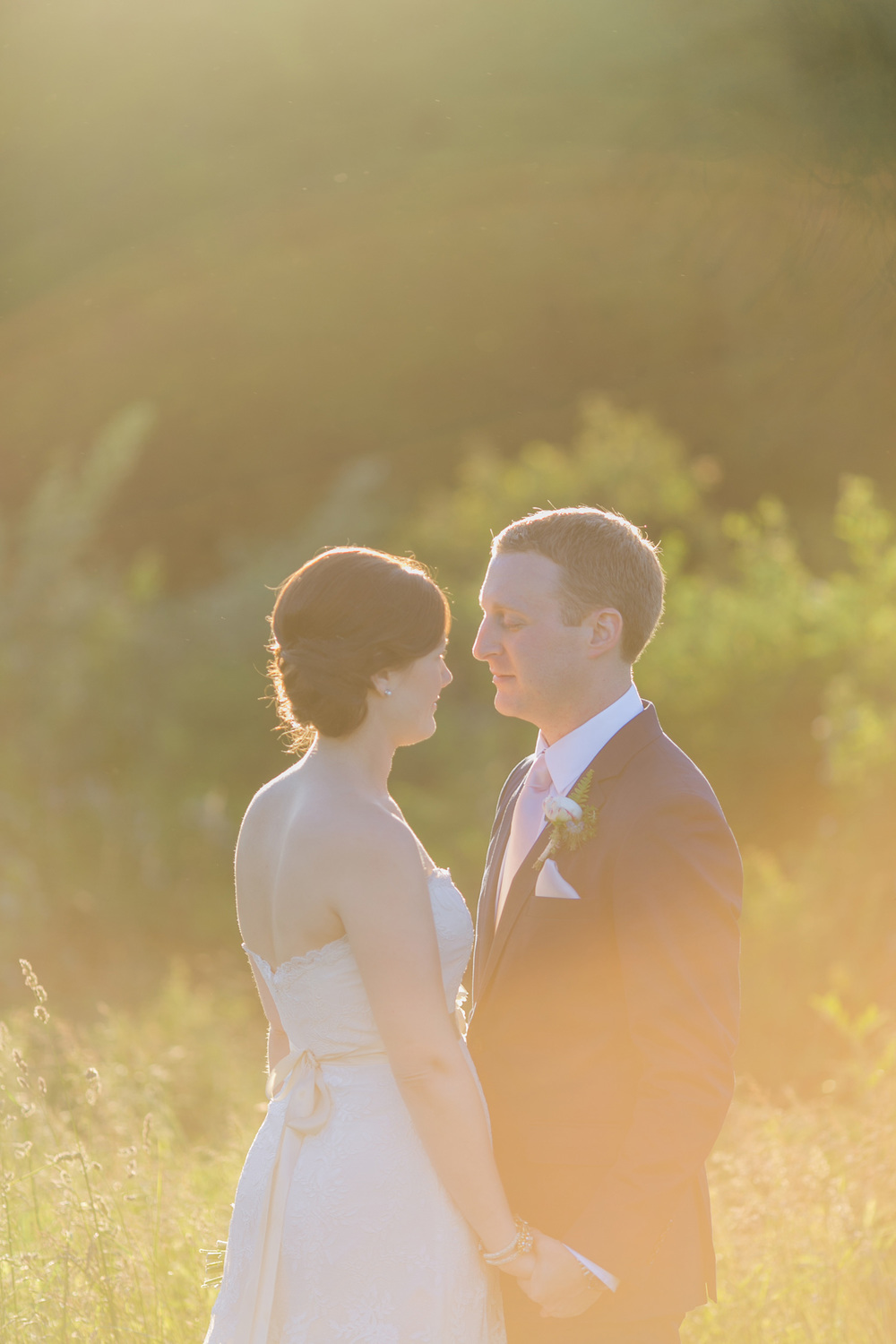 091-briar-patch-wedding.jpg