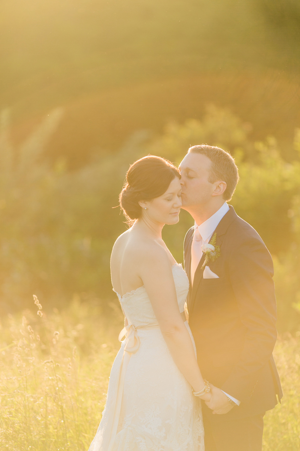 093-briar-patch-wedding.jpg