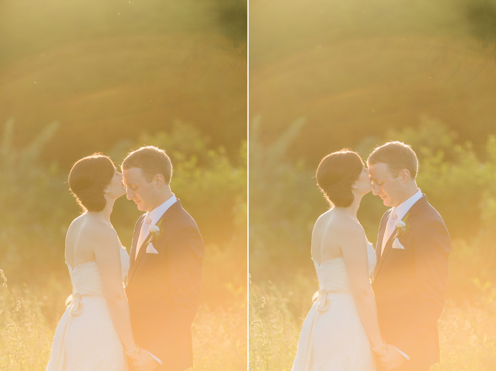 094-briar-patch-wedding.jpg