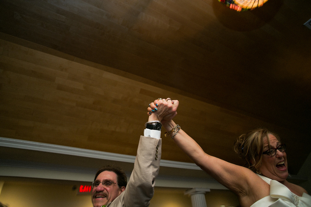 117-washington-dc-jewish-wedding-photographer.jpg