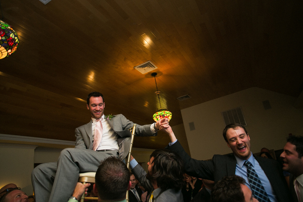 120-washington-dc-jewish-wedding-photographer.jpg