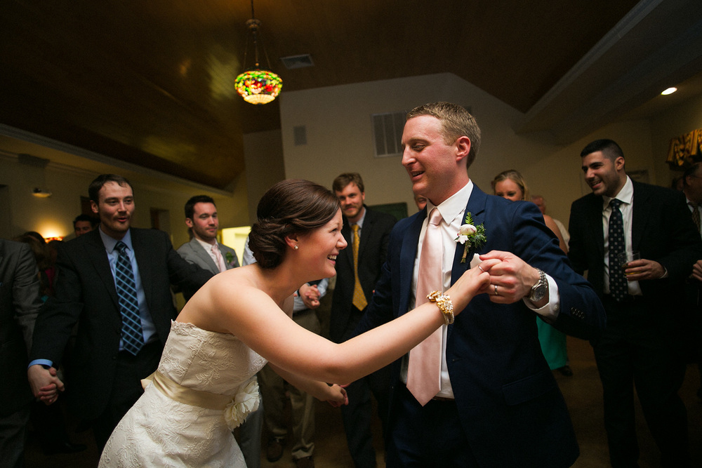 122-washington-dc-jewish-wedding-photographer.jpg