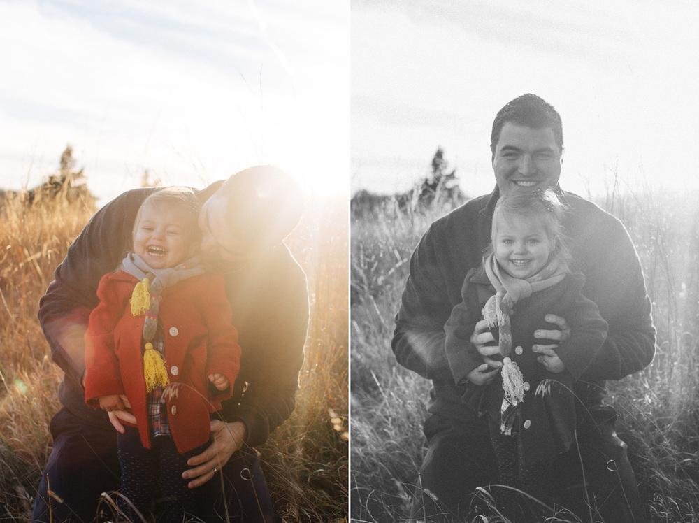 154-manassas-family-photographer.jpg