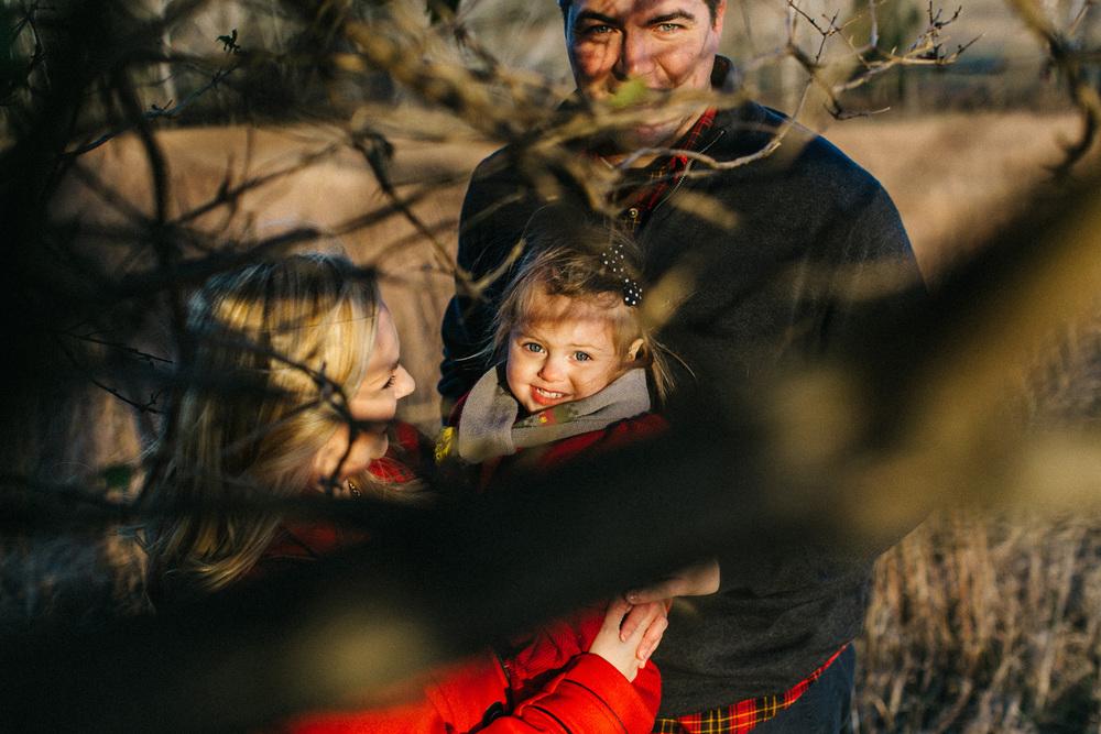 155-manassas-family-photographer.jpg