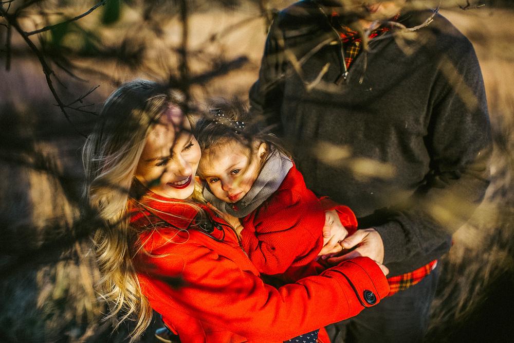 156-manassas-family-photographer.jpg
